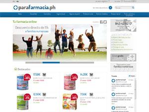 parafarmacia.ph