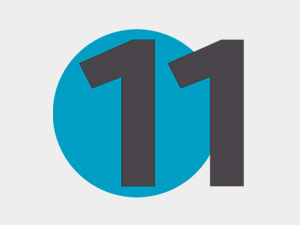 Okendo 11