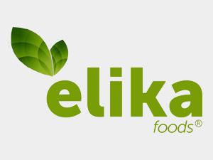 elika foods